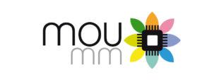 Logo MOU